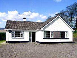 Droumatouk Cottage - County Kerry - 2091 - thumbnail photo 1