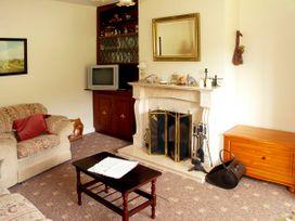 Droumatouk Cottage - County Kerry - 2091 - thumbnail photo 2
