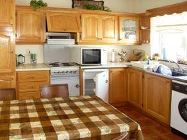 Droumatouk Cottage - County Kerry - 2091 - thumbnail photo 3