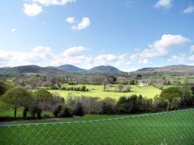 Droumatouk Cottage - County Kerry - 2091 - thumbnail photo 8