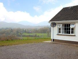 Droumatouk Cottage - County Kerry - 2091 - thumbnail photo 7