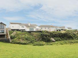 Minerva - Anglesey - 20917 - thumbnail photo 31