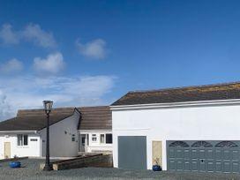 Minerva - Anglesey - 20917 - thumbnail photo 27
