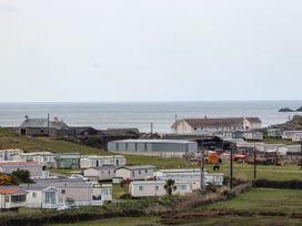Minerva - Anglesey - 20917 - thumbnail photo 43