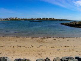 Minerva - Anglesey - 20917 - thumbnail photo 49