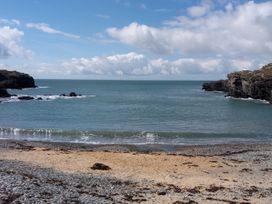Minerva - Anglesey - 20917 - thumbnail photo 52