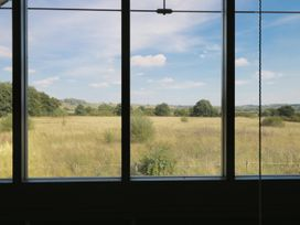 Oak House at Bluebell Glade - Lincolnshire - 20929 - thumbnail photo 5