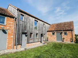 Oak House at Bluebell Glade - Lincolnshire - 20929 - thumbnail photo 18