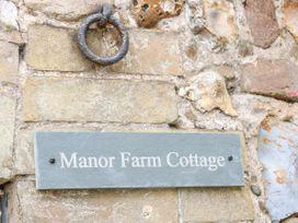 Manor Farm Cottage - Norfolk - 20933 - thumbnail photo 3