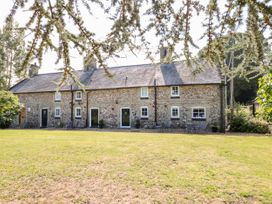Manor Farm Cottage - Norfolk - 20933 - thumbnail photo 22