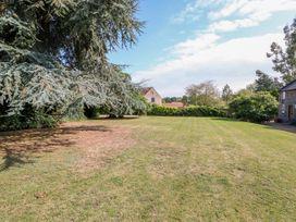 Manor Farm Cottage - Norfolk - 20933 - thumbnail photo 23