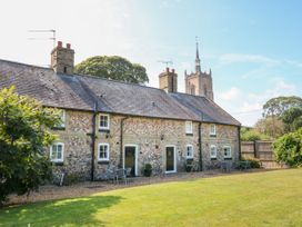 Manor Farm Cottage - Norfolk - 20933 - thumbnail photo 2