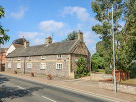 Manor Farm Cottage - Norfolk - 20933 - thumbnail photo 25