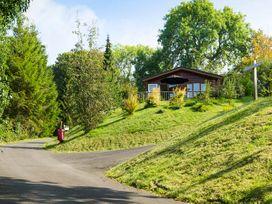 Firs Lodge - South Wales - 21009 - thumbnail photo 13