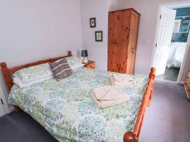 Budle Cove - Northumberland - 2101 - thumbnail photo 15