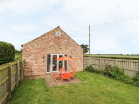 The Barn - North Yorkshire (incl. Whitby) - 21067 - thumbnail photo 13