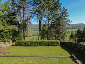 Pinehurst - Yorkshire Dales - 21078 - thumbnail photo 56