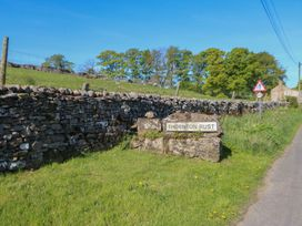Pinehurst - Yorkshire Dales - 21078 - thumbnail photo 62