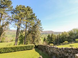 Pinehurst - Yorkshire Dales - 21078 - thumbnail photo 55