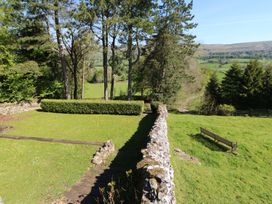 Pinehurst - Yorkshire Dales - 21078 - thumbnail photo 54