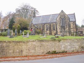1A Church View - Yorkshire Dales - 21138 - thumbnail photo 19