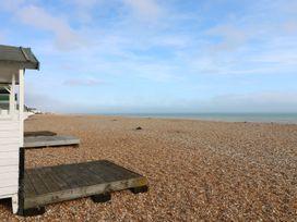 Seascape - Kent & Sussex - 21166 - thumbnail photo 37