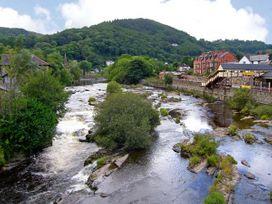 Ty Ifa - North Wales - 21229 - thumbnail photo 17