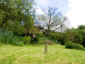 Spout Cottage - Peak District - 2126 - thumbnail photo 25