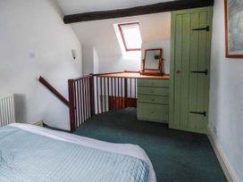 Spout Cottage - Peak District - 2126 - thumbnail photo 11