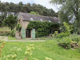 Spout Cottage - Peak District - 2126 - thumbnail photo 19