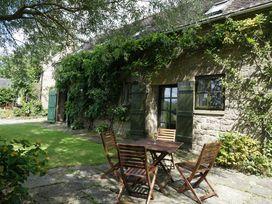 Spout Cottage - Peak District - 2126 - thumbnail photo 17