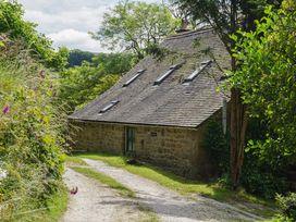 Spout Cottage - Peak District - 2126 - thumbnail photo 24