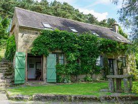 Spout Cottage - Peak District - 2126 - thumbnail photo 20