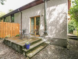 Brucanich Cottage - Scottish Highlands - 21266 - thumbnail photo 11