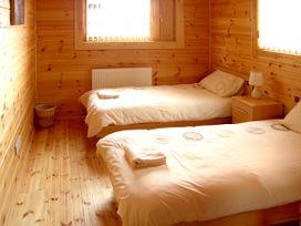 Jamaal Lodge - Northumberland - 2127 - thumbnail photo 7