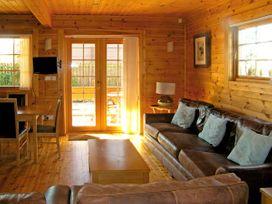 Jamaal Lodge - Northumberland - 2127 - thumbnail photo 3