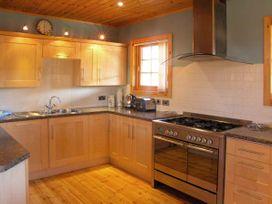 Jamaal Lodge - Northumberland - 2127 - thumbnail photo 5