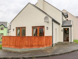 1 Sneem Holiday Village - County Kerry - 21290 - thumbnail photo 33