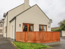 1 Sneem Holiday Village - County Kerry - 21290 - thumbnail photo 32