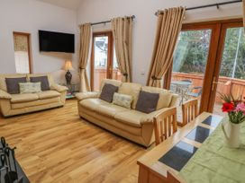 1 Sneem Holiday Village - County Kerry - 21290 - thumbnail photo 4