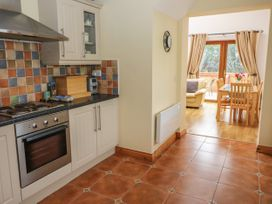 1 Sneem Holiday Village - County Kerry - 21290 - thumbnail photo 9