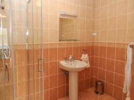 1 Sneem Holiday Village - County Kerry - 21290 - thumbnail photo 20