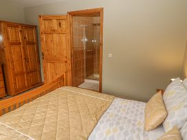 1 Sneem Holiday Village - County Kerry - 21290 - thumbnail photo 21