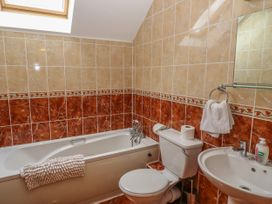 1 Sneem Holiday Village - County Kerry - 21290 - thumbnail photo 24