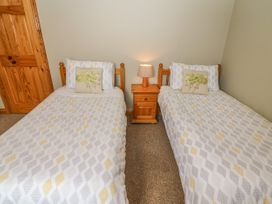 1 Sneem Holiday Village - County Kerry - 21290 - thumbnail photo 28