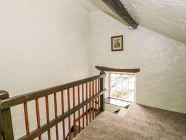 Old Bank House - Lake District - 21365 - thumbnail photo 14