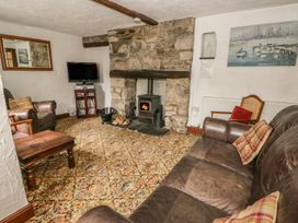 Old Bank House - Lake District - 21365 - thumbnail photo 1