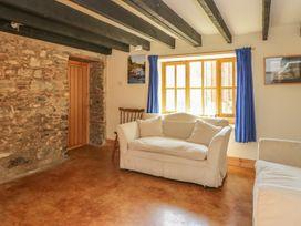Bugaboo Cottage - Scottish Lowlands - 21366 - thumbnail photo 5