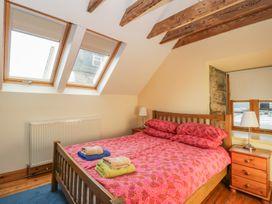 Bugaboo Cottage - Scottish Lowlands - 21366 - thumbnail photo 6
