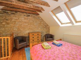 Bugaboo Cottage - Scottish Lowlands - 21366 - thumbnail photo 7